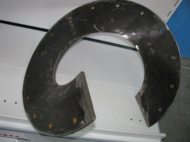 13.-Vitok-spirali-shneka-s-otverstiem-pod-nozhi-ISRK-12-Hozyain-