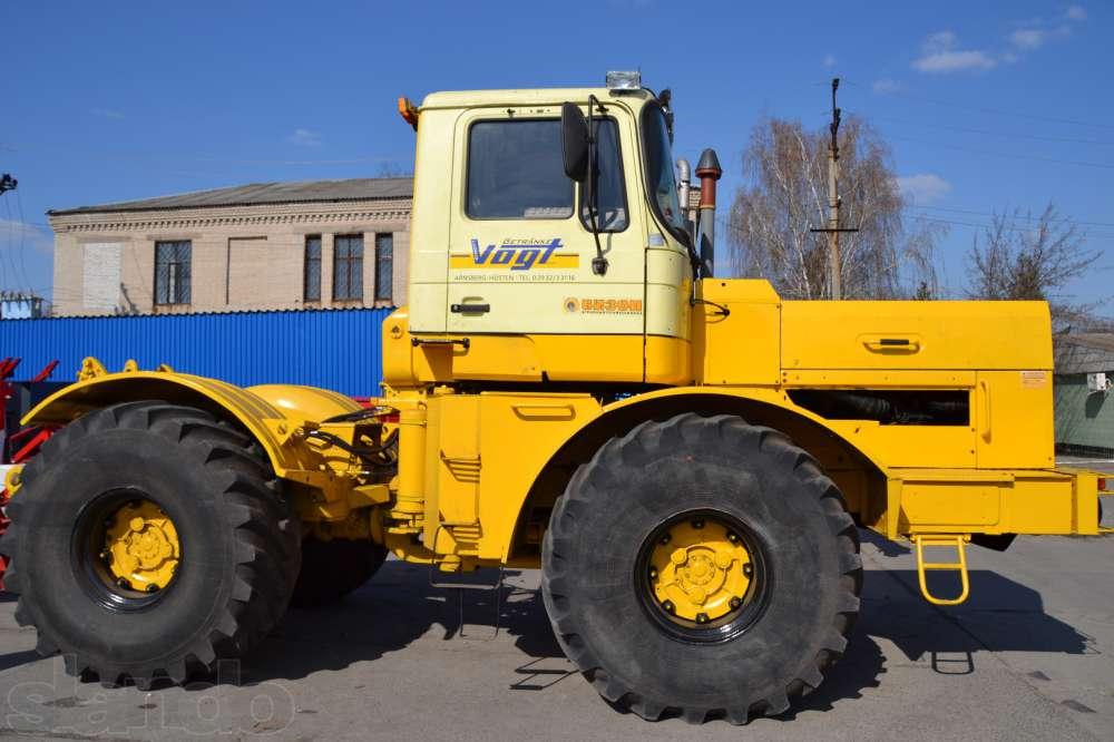 137087383_1_1000x700_traktori-k-700-k-701-htz-t-150-pershotravensk_rev002