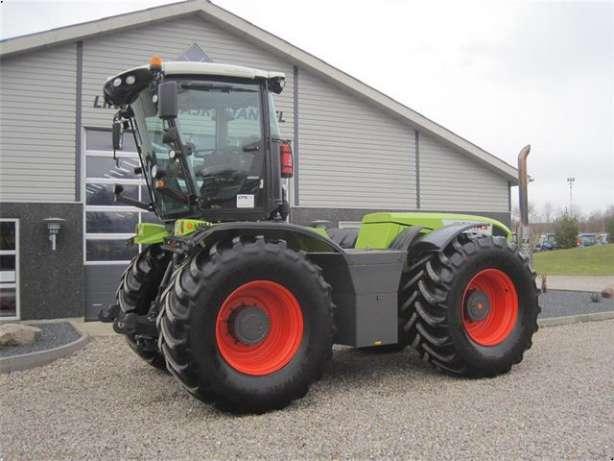 314345424_1_644x461_traktor-claas-xerion-3800-vc-poltava