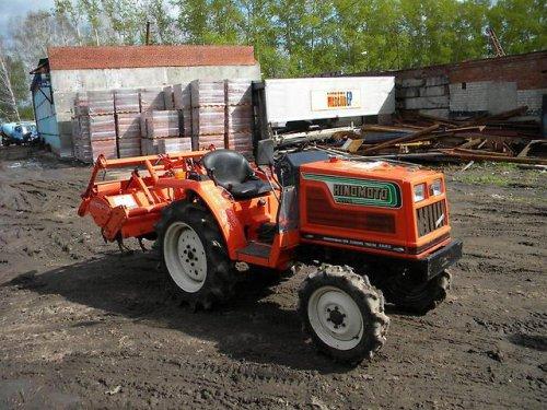 609_f_6_mini-traktor-hinomoto-bu-iz-yaponii-kupit