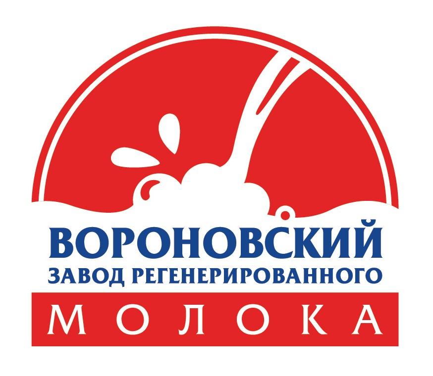 AO-VZRM-logotip