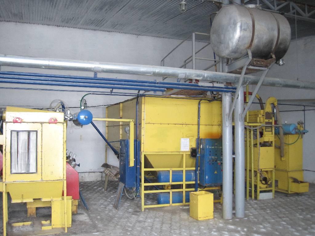 Proizvodstvennaya-baza-po-vyrabotke-i-khraneniyu-kombikormov-Kavkazskiy-rayon-B53410