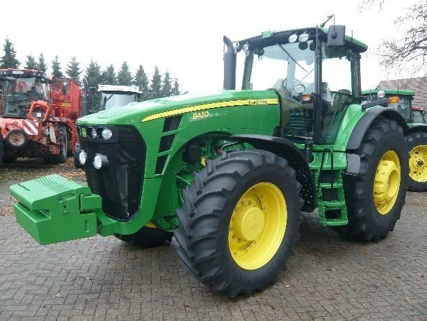 selhoztehnika-traktor-kolesnyyJOHN-DEERE-8430-1_big-09022316073131462700