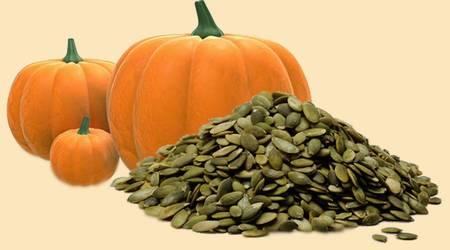 semena-tykvy