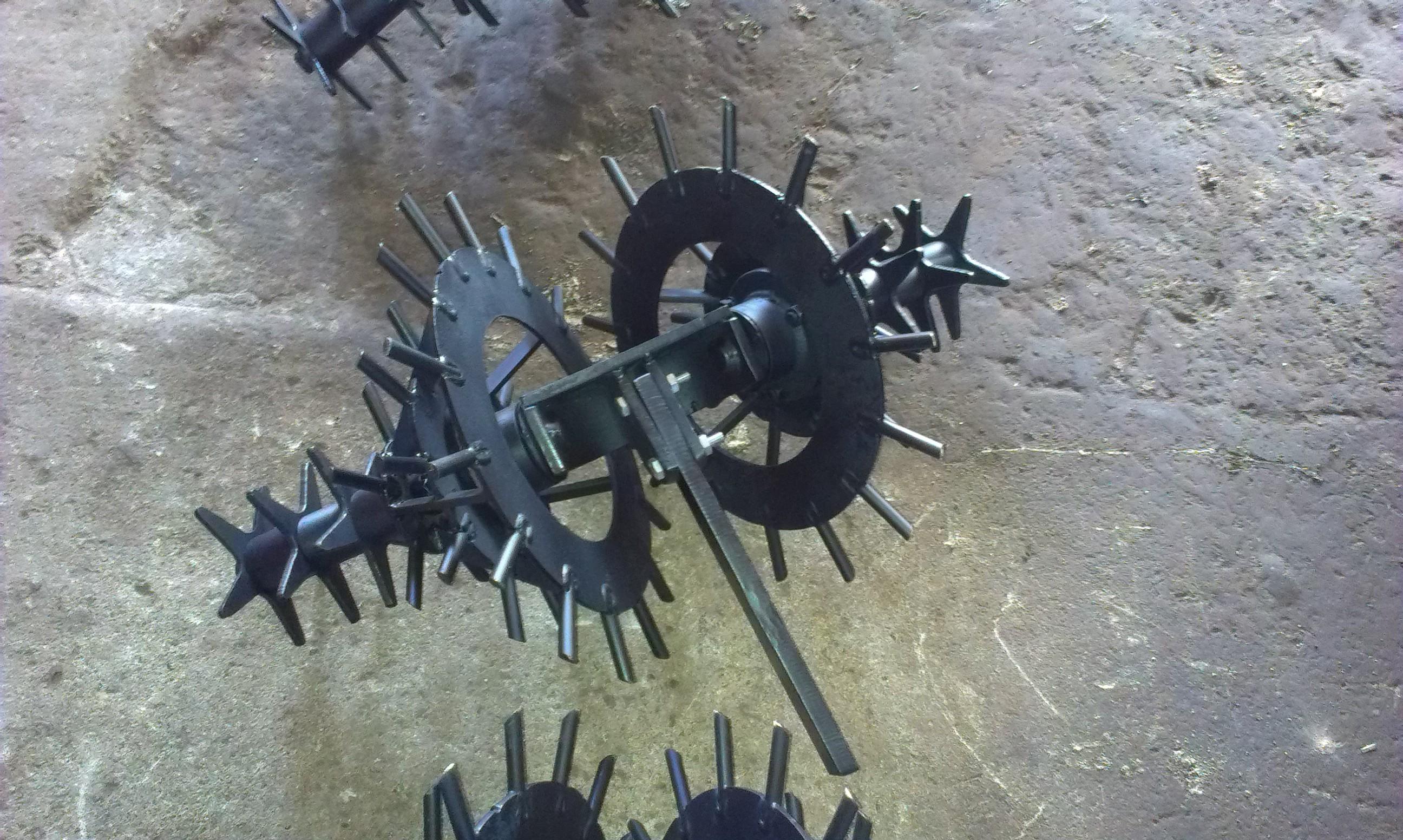 Rotornyj-ryhlitel-1