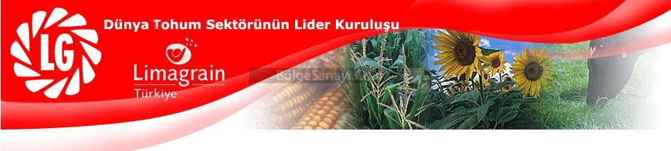 limagrain_tohum_islah_ve__C3_9Cretim_san-1441123847-132-e1