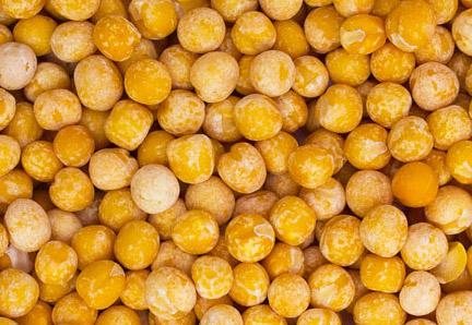 whole_yellow_peas