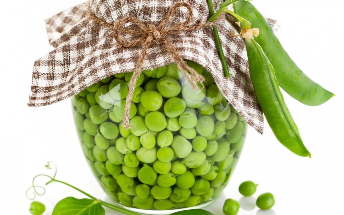 zelenyj-goroshek