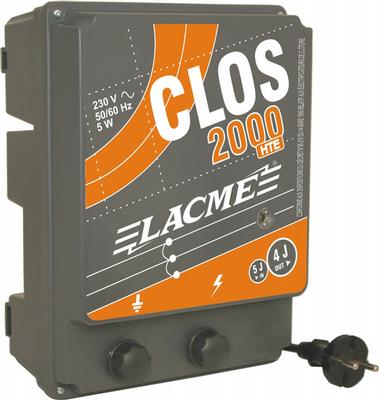 Clos-2000