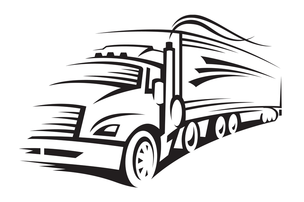 black-semi-truck-clip-art-and-30868
