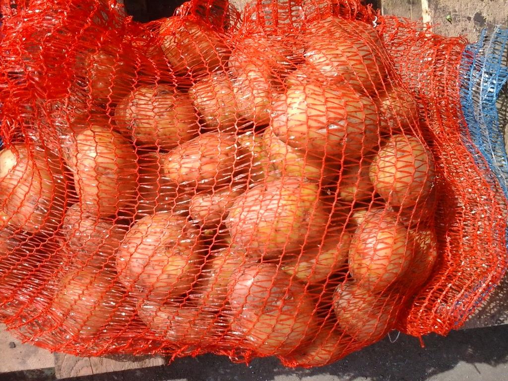 Kartofel-mytyj