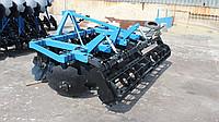 bdf-1.8m-40-50l.s