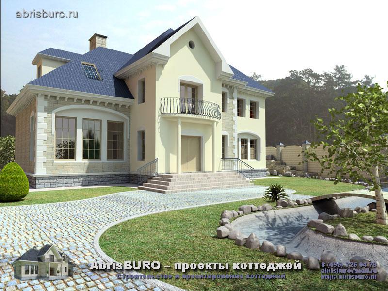 k7-450.3d.fasad_.800x600
