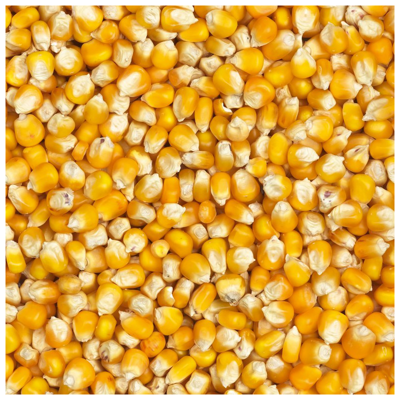 kukuruza-6