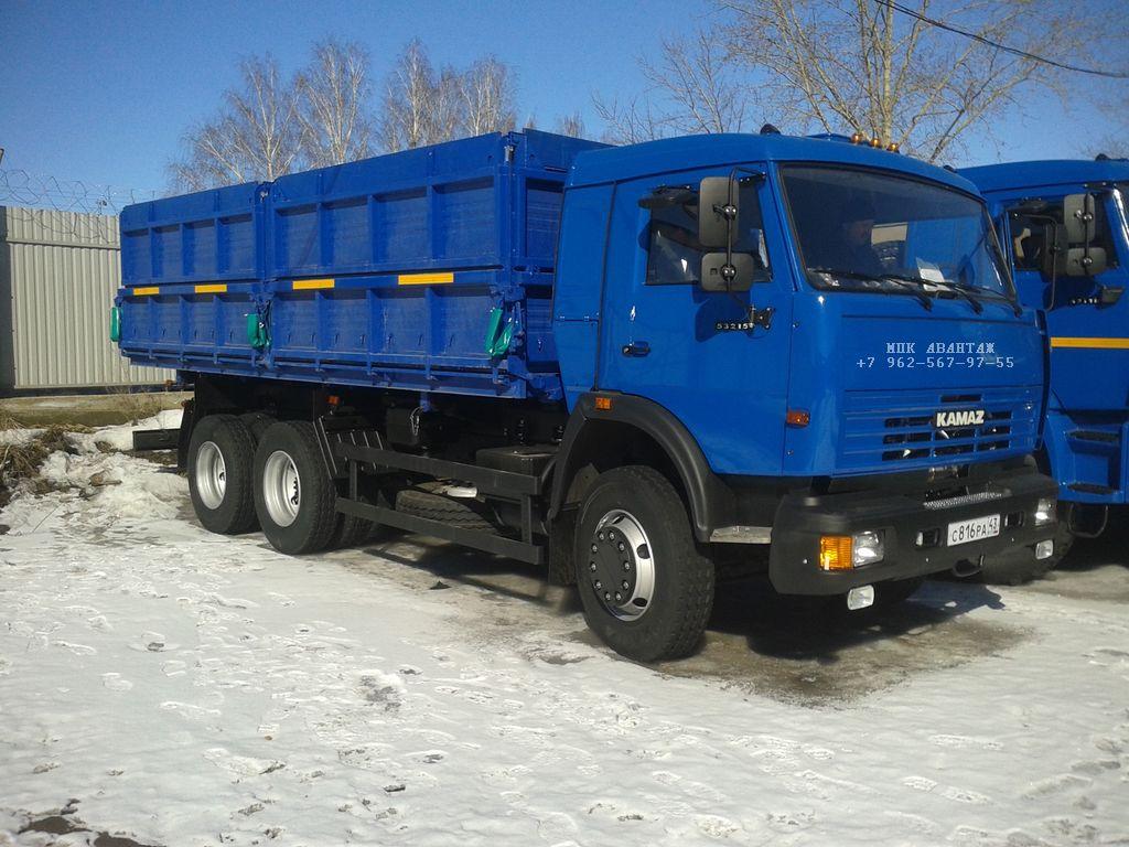 kupit-kamaz-45144-selhoznik