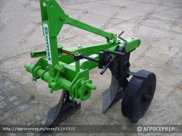 plug-2-20-bez-uglosnima-BOMET-Polsha-U013
