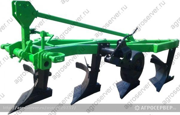 plug-4-35-uglosnim-BOMET-Polsha
