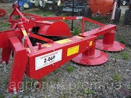 rotor-kasiska-z-069