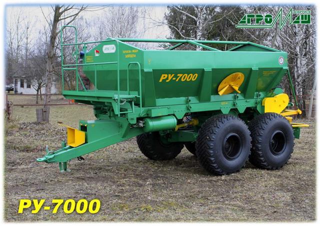 ru-7000-Copy