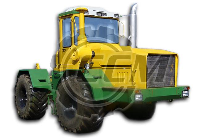 traktor_K-7022