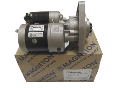 9142780-Starter-MTZ-YUMZ-GAZ-Magneton-12V-m