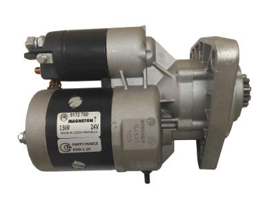 9172780-Starter-MTZ-ZIL-GAZ-Magneton-24V-m