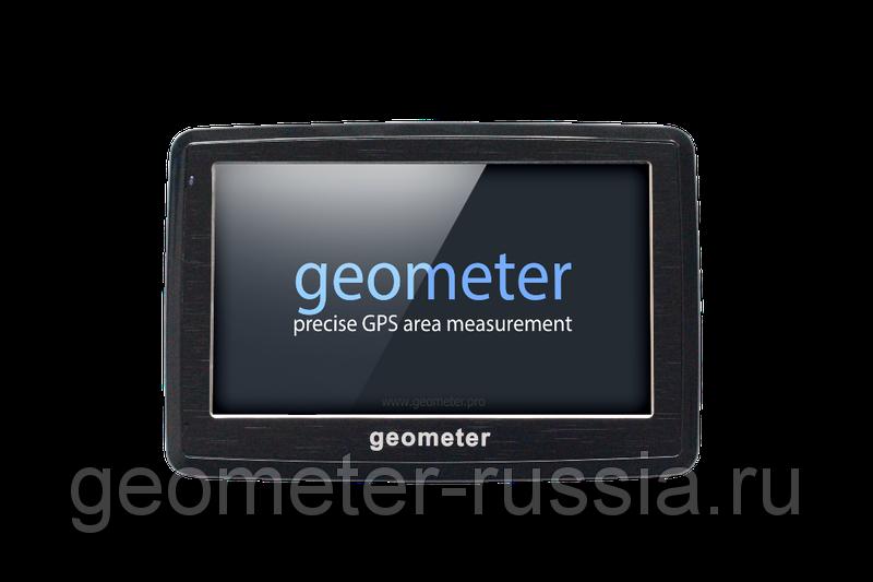 GeoMetr-S4