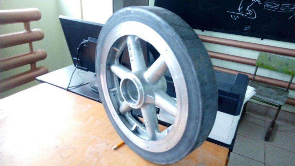 Gummirovanie-koles-5