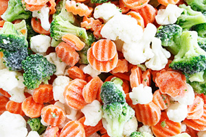 food-cooking-freezied-vegetables-0