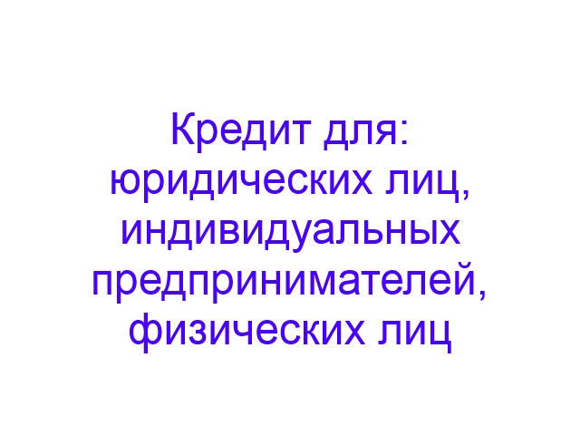ko_03