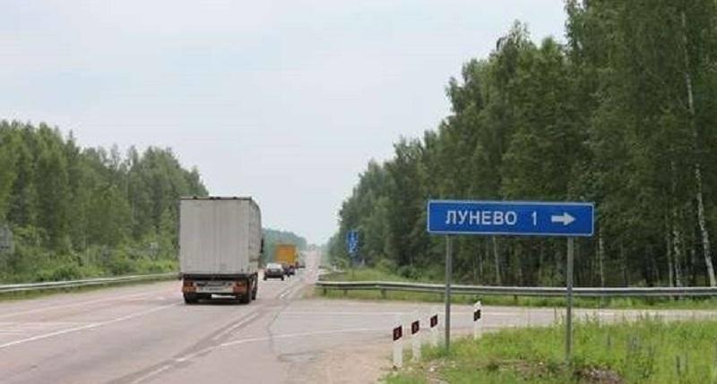 moskva-uchastok_15_sot__izhs_75522