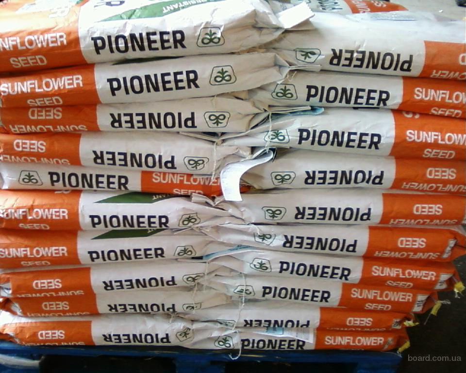 1-semena-podsolnechnika-pioner-orig-s-dokumentami