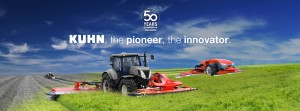 KUHN-50-years-mowers-couvert