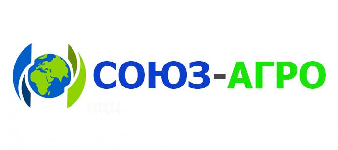 Soyuz-Agro1