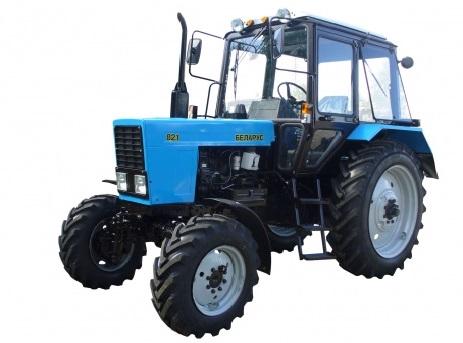 Traktor-mtz-82-1