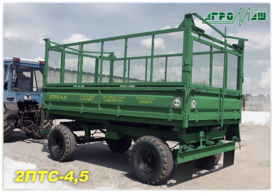 b8cc41f2c23fcd5970f74c3c49efafec_XL