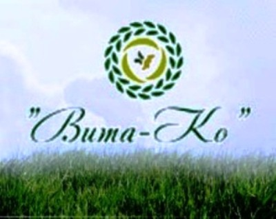 logo_4001