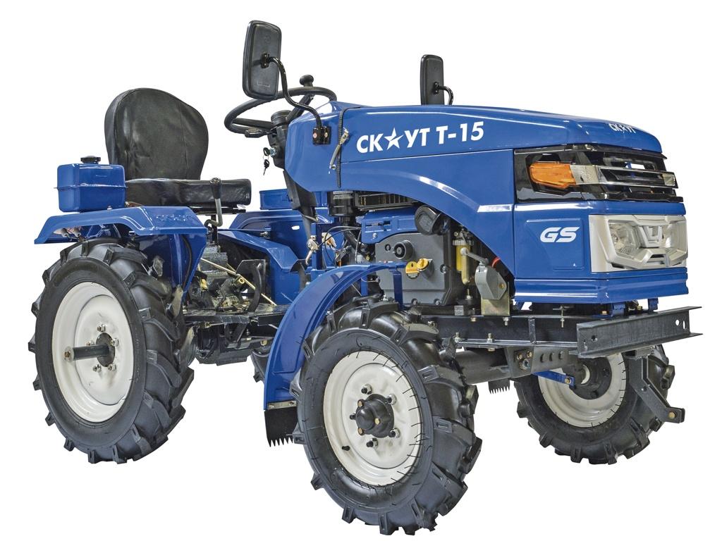minitraktor-skaut-gs-t12dif-vt_26