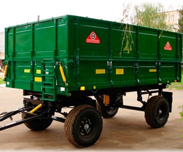 pritsep-traktornyj-spetsialnyj-2pts-6-5_l