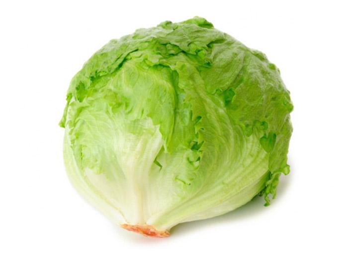 salat-Ajsberg-2