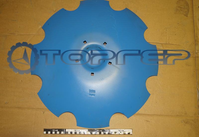 3490467-disk-D620-6mm-5otv-Rubin-Lemken.