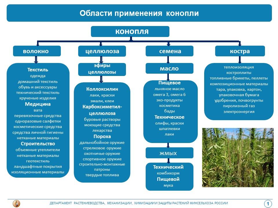 Новости города юрюзань челябинской области
