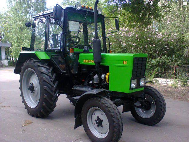 Traktor-MTZ-80-1601895_1