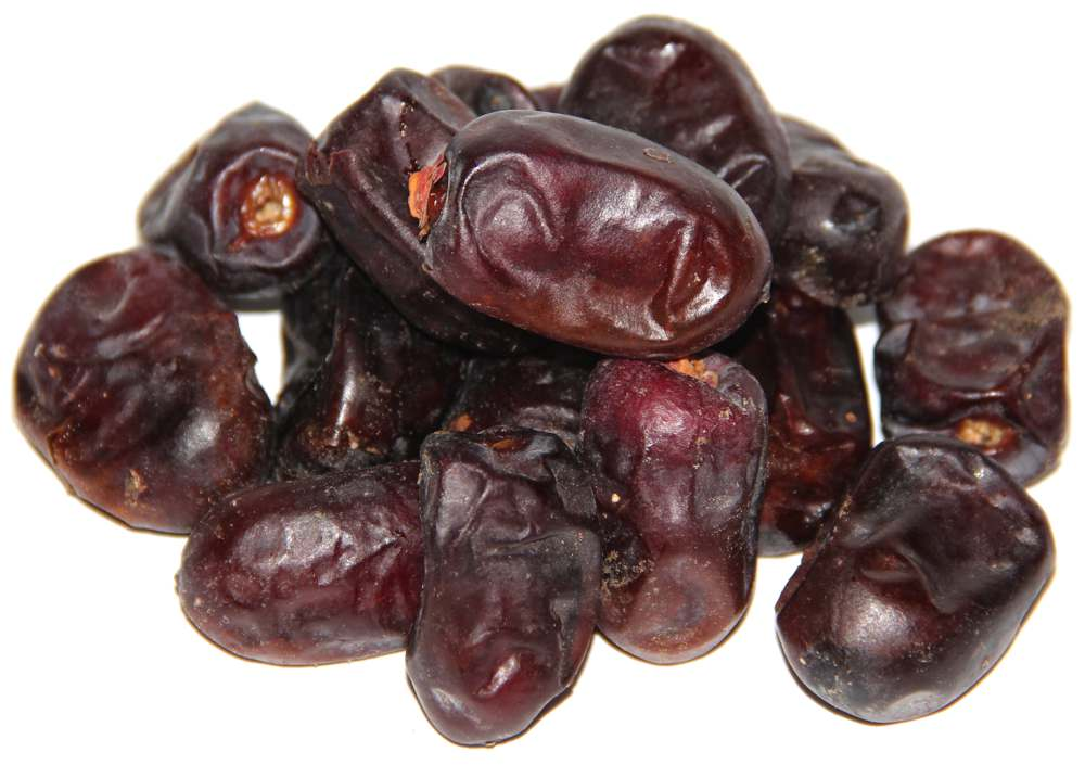 figs-iran-3