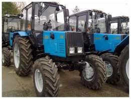 486776918_1_261x203_rasprodazha-novyy-traktor-mtz-892-belarus-zhitomir