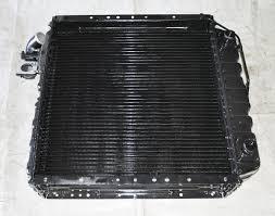 Bloki-radiatorov-250