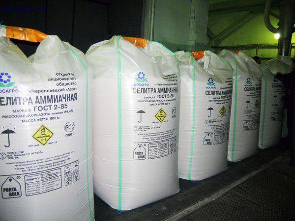 ammonium-nitrate1