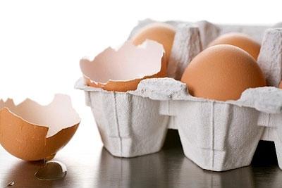eggshell2