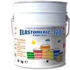 elastomeric_720