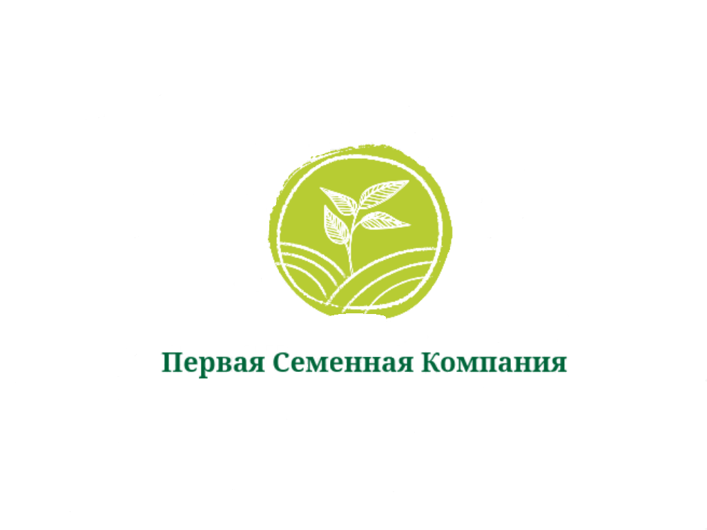 logotip777